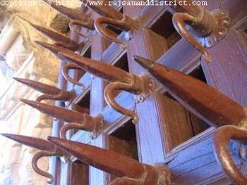 कुंभलगढ़ फेस्टिवल राजसमन्द
